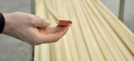 Peindre ses volets en bois