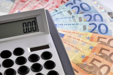 Comment faire pour payer moins d'impôts ?
