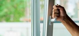 Isolation fenêtre