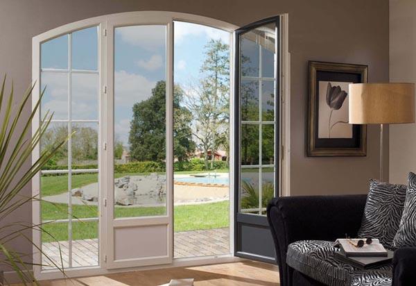 triple vitrage solution conomique et cologique. Black Bedroom Furniture Sets. Home Design Ideas