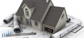 Menuiserie maison renovation - fotolia