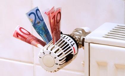 Le nouveau chéquier énergie devrait aider à accélérer la rénovation énergétique des logements.