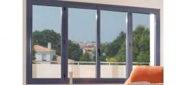 Le châssis de la fenêtre, un élément important pour ses travaux de rénovation !