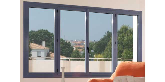 fen tres comprendre les diff rents mod les de ch ssis. Black Bedroom Furniture Sets. Home Design Ideas