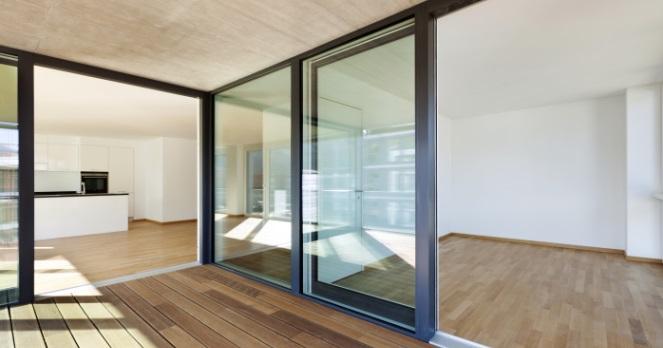 Célèbre Comment installer une baie vitrée coulissante ? LS68