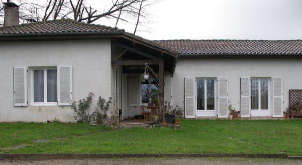 Dans le cadre d'une rénovation des fenêtres par exemple, les travaux ne nécessitent pas d'intervention sur la façade.
