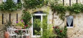 Favoriser une meilleure isolation des fenêtres et des portes