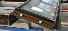 La rénovation thermique passe aussi par la rénovation des fenêtres.