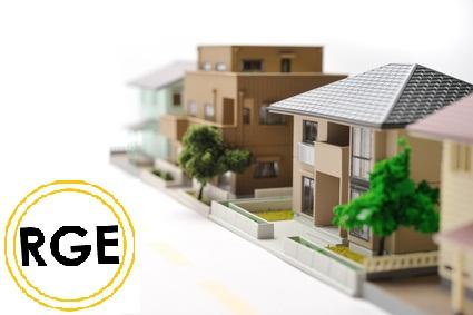 Dossier sp cial aides financi res for Aide financiere construction maison