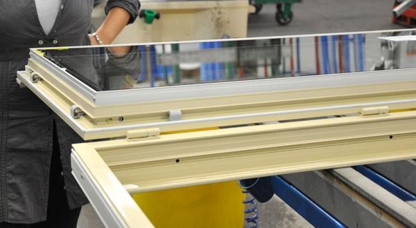 Bien préparer son chantier de rénovation des fenêtres en 2015