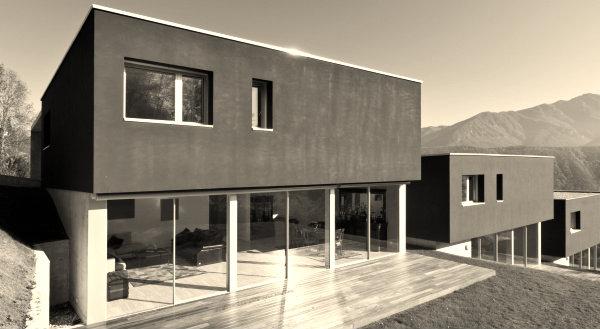 pose des fen tres quel co t pr voir. Black Bedroom Furniture Sets. Home Design Ideas