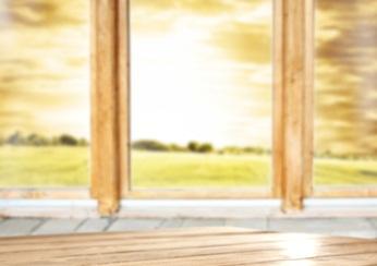 fen tres goutti res volets entretenir sa maison en automne. Black Bedroom Furniture Sets. Home Design Ideas