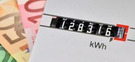 Compteur électrique - consommation énergie - Fotolia