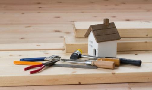 je suis locataire et mon volet est cass qui paie. Black Bedroom Furniture Sets. Home Design Ideas