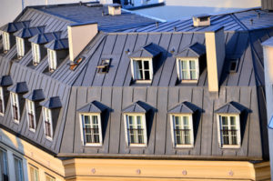 Quelles Normes Pour Un Changement De Fenêtre à Lidentique
