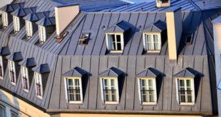 Comment changer une fenêtre de type haussmannien à l'identique ?