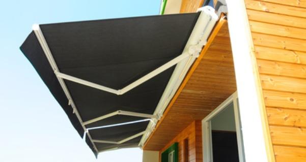 faut il changer son store banne au printemps. Black Bedroom Furniture Sets. Home Design Ideas