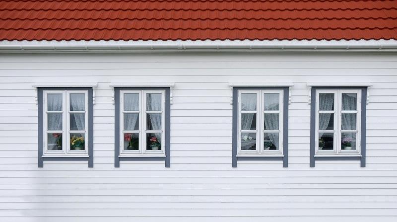 quelle distance entre mes fenêtres et celles de mon voisin